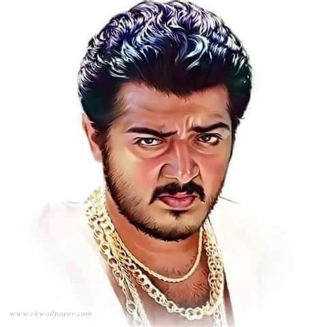 thala ajith wallpapers  gallery