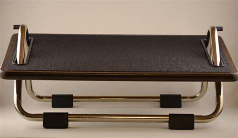 Office Foot Rest Footrest Desk Home Work Ergonomic Rocking