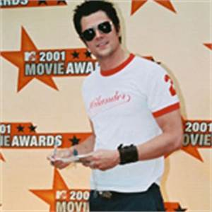 JOHNNY KNOXVILLE TATTOOS PICTURES IMAGES PICS PHOTOS OF ...