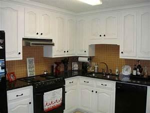 sage green kitchen 2204