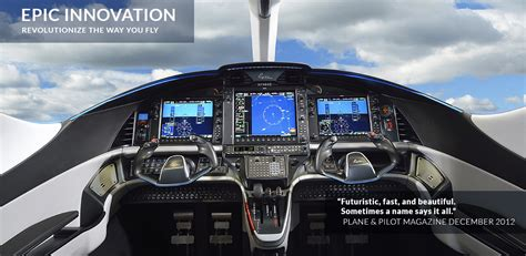 Rent a Cirrus | Classic Aviation, Inc.
