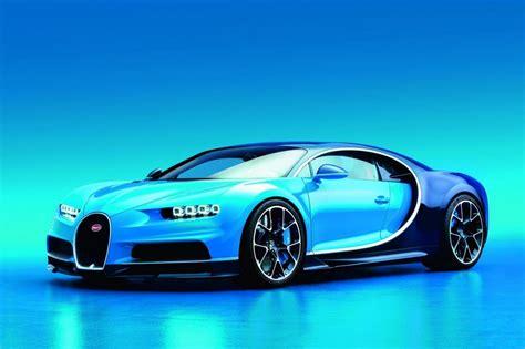 bugatti chiron sedan bugatti chiron storms into action as world s most powerful