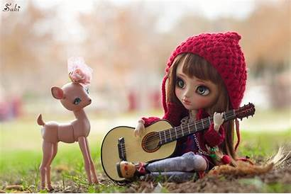 Guitar Wallpapers Profile Cool Stylish Toy