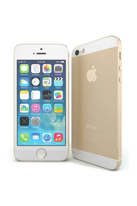 iphone 5s used for iphone 5s 64gb gold search products i