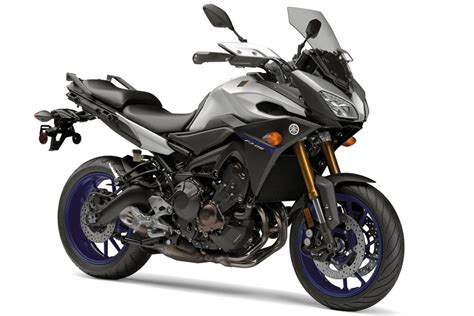 Yamaha And Star Motorcycles Announce More 2016 Models