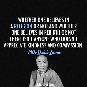 Dalai Lama Quotes Compassion. QuotesGram