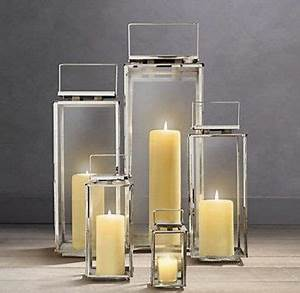 52 best images about lanterns hurricane lamps on pinterest With rh modern outdoor lighting