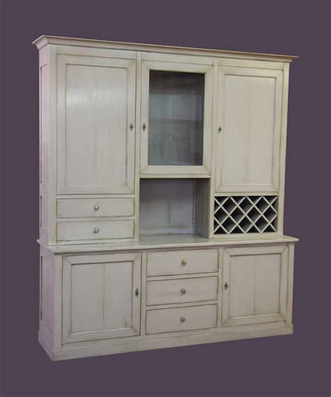 meuble cuisine modulable meuble cuisine atelier de brou