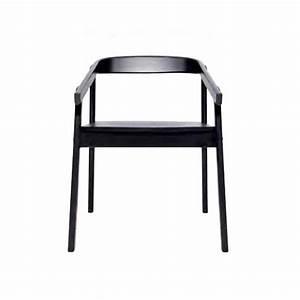 Chaise Noire Ikea : ikea les nouveaut s marie claire ~ Teatrodelosmanantiales.com Idées de Décoration