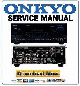 Onkyo Tx
