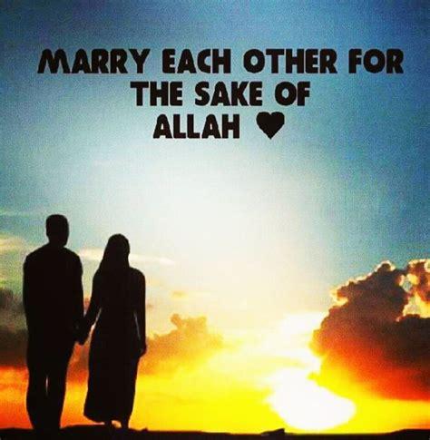 islamic quotes  love articles  islam