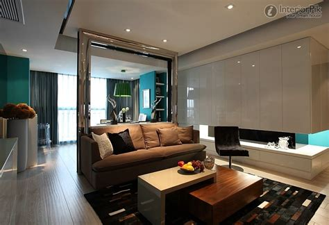 Contemporary Room Dividers That Will Add Style To Your