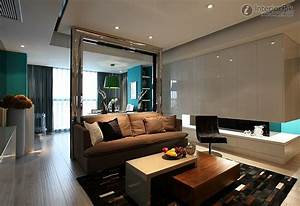 Contemporary, Room, Dividers, That, Will, Add, Style, To, Your