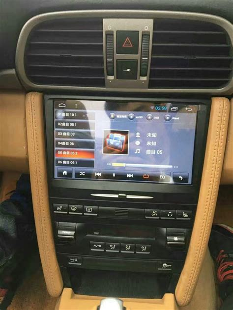 android autoradio headunit car stereo head unit