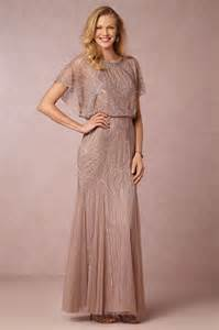 aidan mattox bridesmaid beaded dresses for the of the