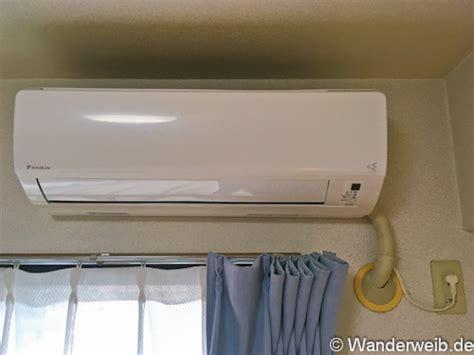[tipps] So Bedienst Du Klimaanlagen In Japan! Wanderweib