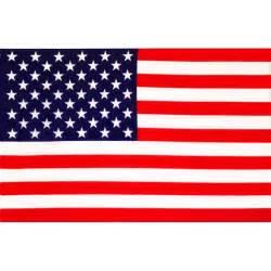 Résultat d'image pour drapeau etats unis