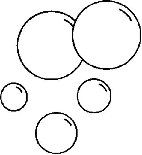 ballon chaise de bureau phonemus galerie