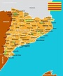 Catalonia - Travel Guide to Catalonia in Spain