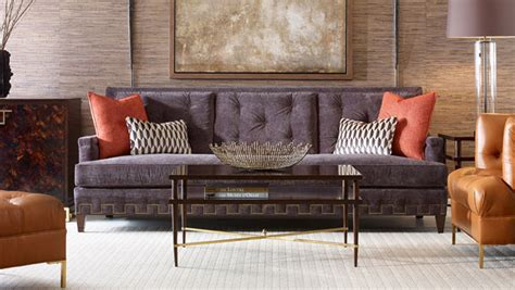 furniture store tyler east texas sofas couches chairs