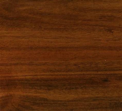 inhaus laminate flooring tuxedo park collection