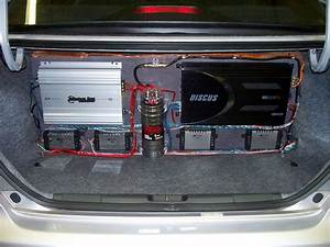 Car & Truck Sound Systems | car-sound-noise-music ...