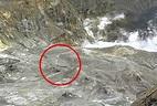 紐國白島火山噴發 傷亡慘重 - 焦點要聞 - 中國時報