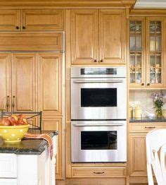 kitchen cabinet gallery pictures 1000 images about home ovens on stove 5416