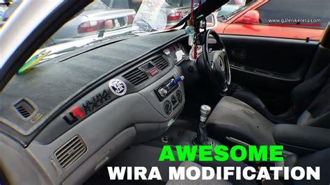 maroon 5 kuala lumpur 2019 spare parts kereta wira viewmotorjdi org