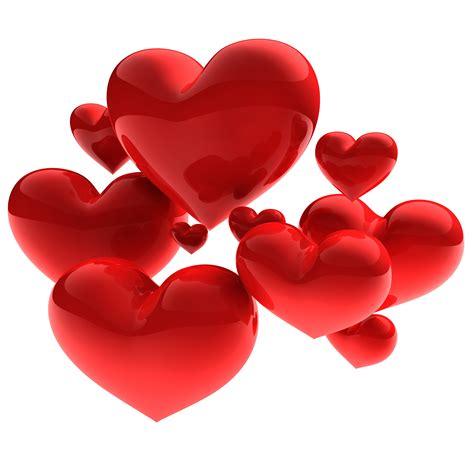 code promo cuisine addict tag st valentin