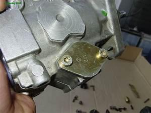 Changer Joint Pompe Injection Bosch : oliomobile afficher le sujet fuite pompe injection bosch ~ Gottalentnigeria.com Avis de Voitures
