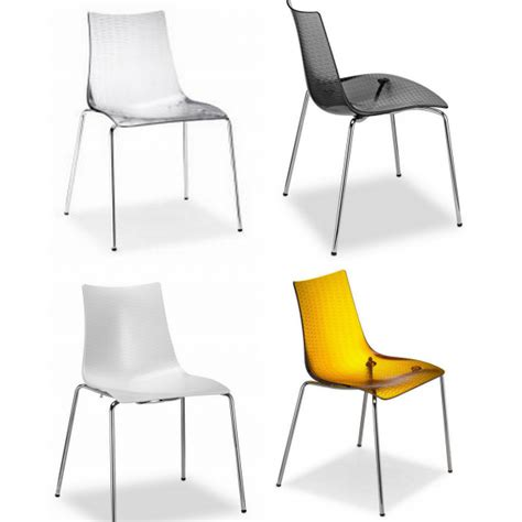 cucina per ristorante prezzi sedie per ufficio prezzi scontati modello dea sedie