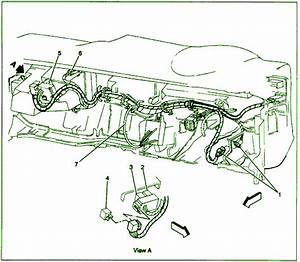Fuel Pump Relay  U2013 Page 6  U2013 Circuit Wiring Diagrams