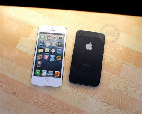 mini iphone what an iphone mini iphone 5s and 5 could look like