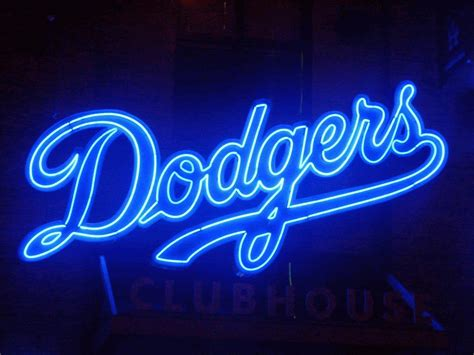 los angeles dodgers gif find share  giphy