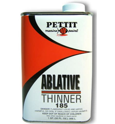 How Much Boat Bottom Paint Do I Need by Pettit Ultima Sr 60 Gallon High Copper Ablative