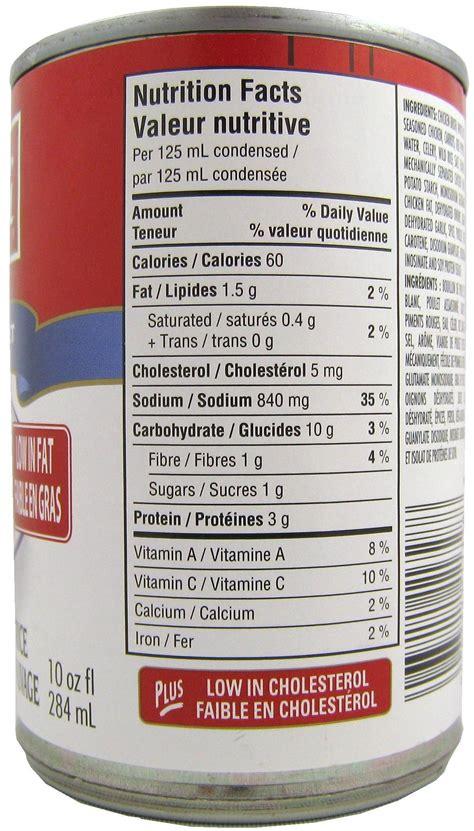 label cuisine 1000 images about nutrition labels on