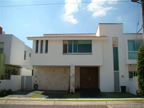 excelente casa en jard 237 n real jalisco inmuebles24