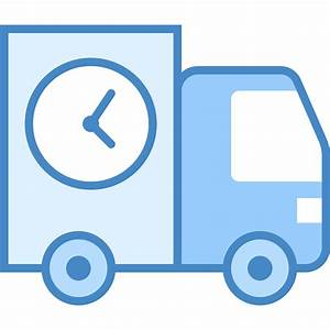 Delivery Icon - Free Download at Icons8