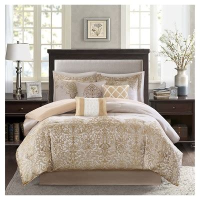 Bedspreads And Drapes - bedding sets matching curtains target