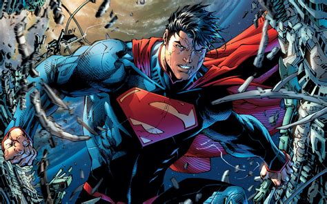 superman unchained hd wallpapers background images