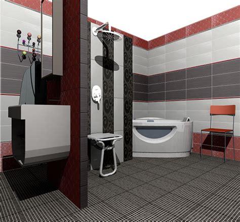 id 233 es salles de bains logiceram
