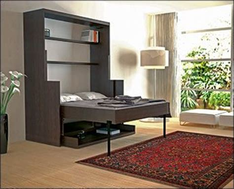 hiddenbed beddesk hardware kit murphy bed murphy bed