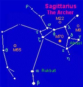Zoom Astronomy Glossary: S