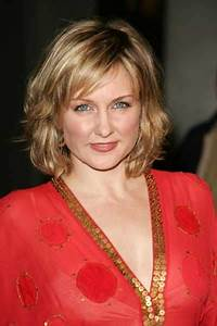 Amy Carlson from Blue Bloods | Movies and TV | Pinterest