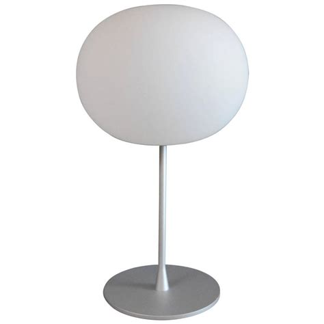 flos table l collection glo table l by jasper morrison for flos at 1stdibs