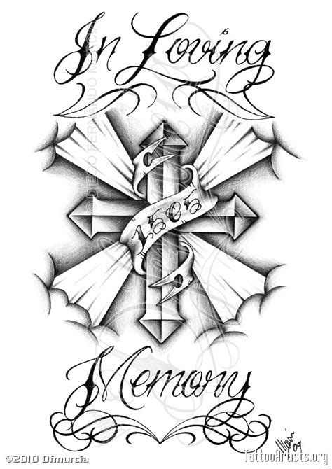 Chicano Drawing at GetDrawings.com | Free for personal use Chicano Drawing of your choice