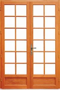 Fenetre Bois Double Vitrage : fenetre simple vitrage bois ~ Premium-room.com Idées de Décoration