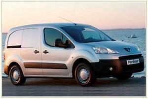 Rappel Constructeur Peugeot 2008 : rappel de v hicules peugeot partner mod les 2005 2008 ~ Medecine-chirurgie-esthetiques.com Avis de Voitures