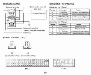 Autohex Online Help  Hyundai Matrix Fc  2005 Fault Code  P1625